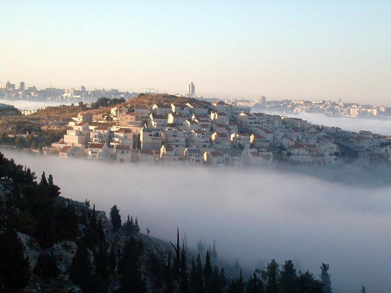 [Image: Morning%20Fog%20at%20Nebi%20Mosa.jpg]